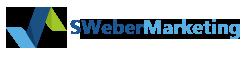 SweberMarketing | Digital Marketing Consultant