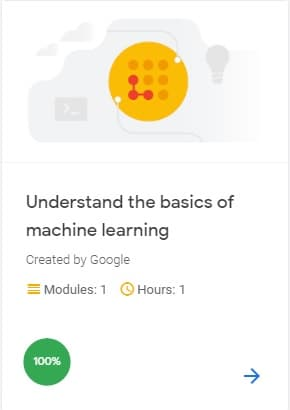 Understand the Basics of Machine Learning