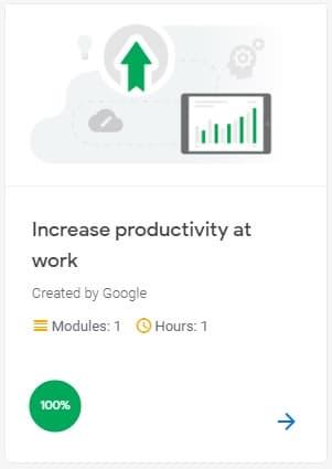 Google Ads Display 2019